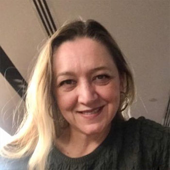 Pınar Dölarslan